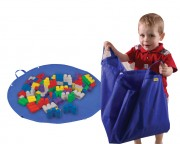 K's Kids Bag-and-go Playmat Set (2歲或以上)